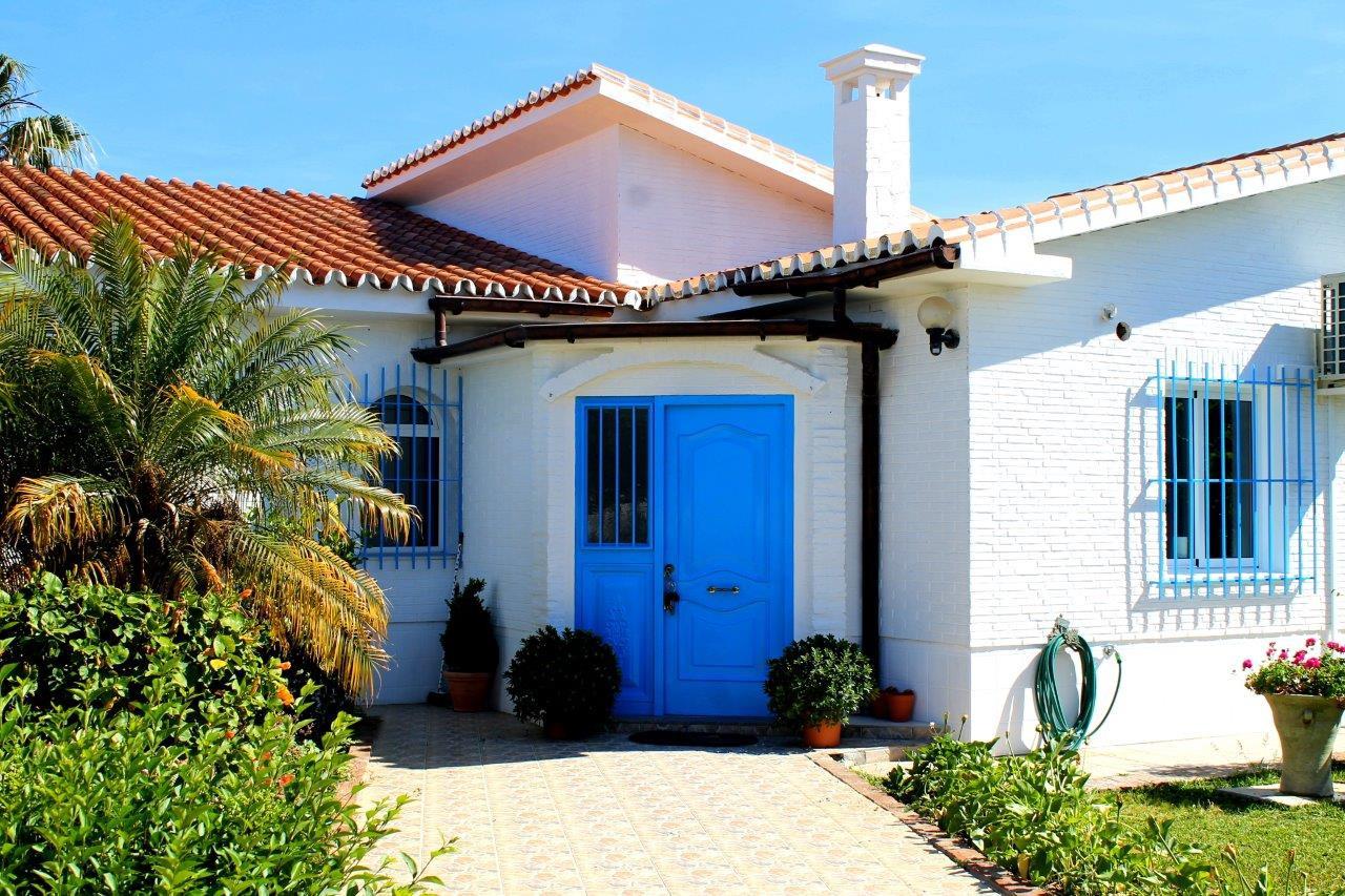 cortijo-molino-almayate-13-entrance-main