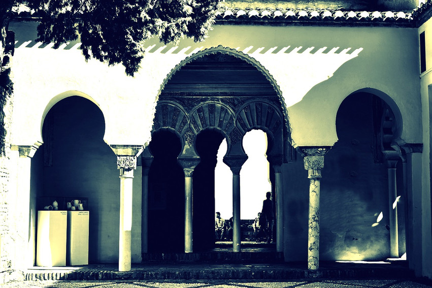 andalusia-alcazaba-arches.jpg