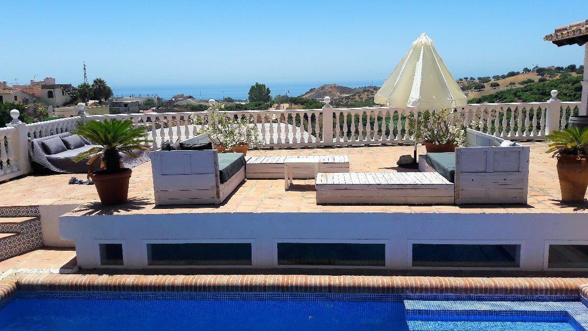 finca-molino-almayate-3-pool-terrace-sea