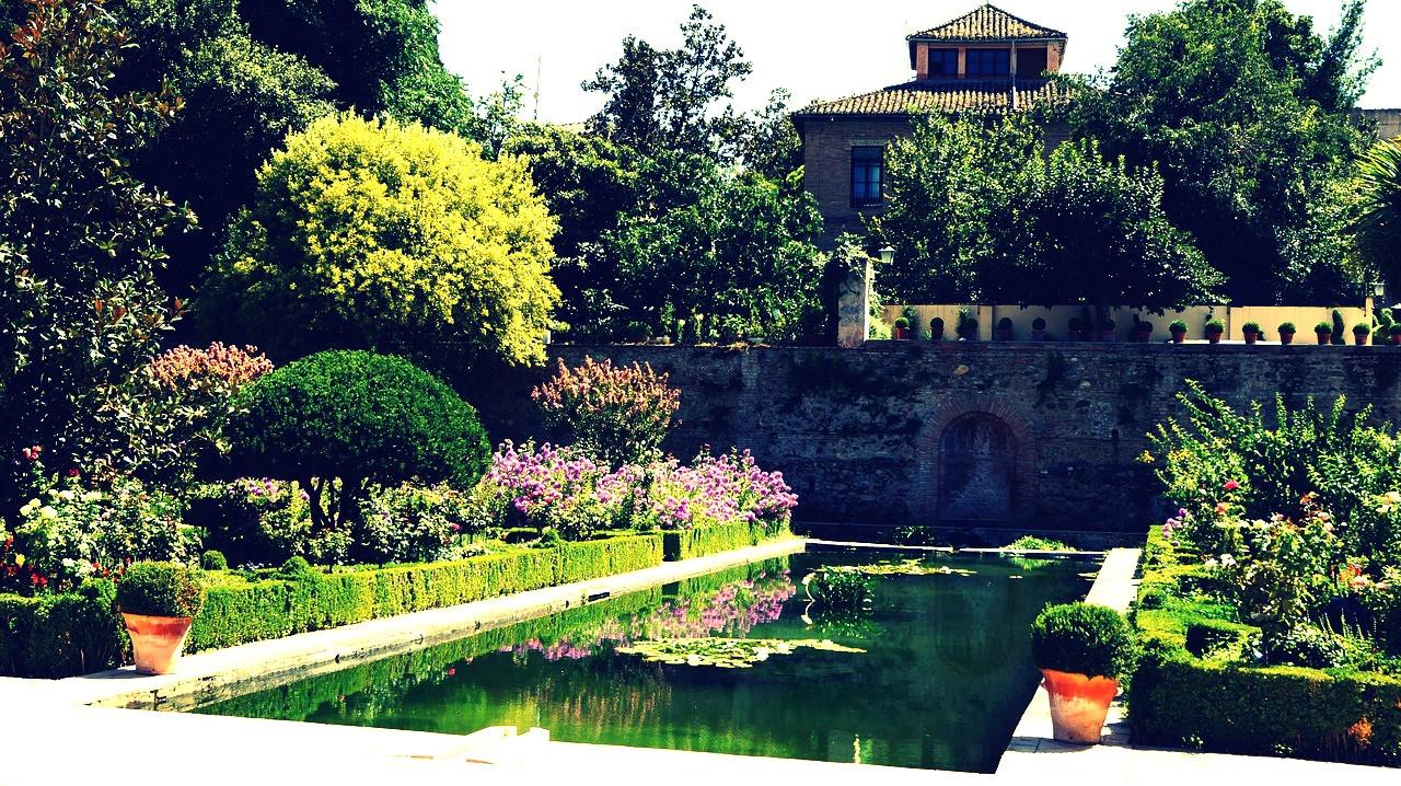andalusia-costa-del-sol-granada-alhambra