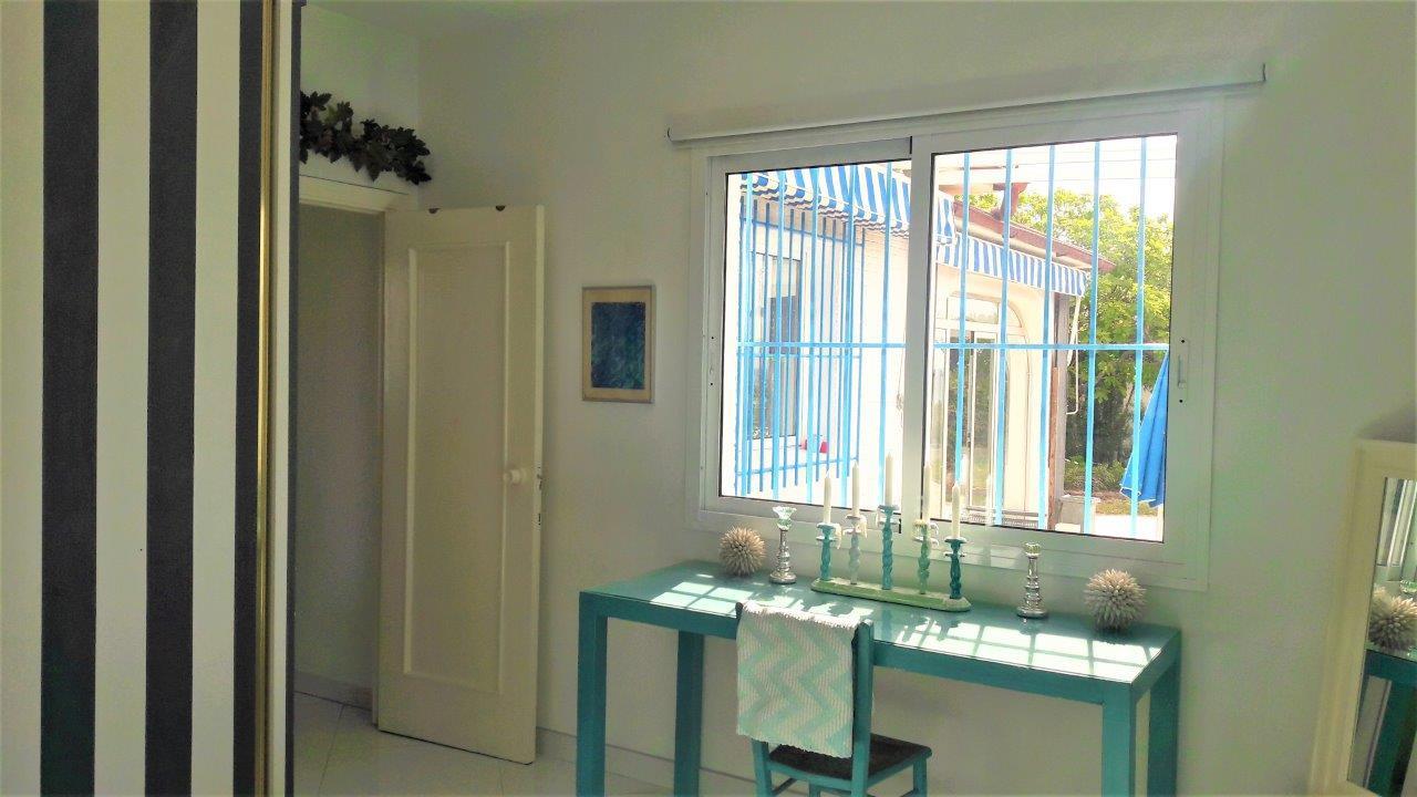 cortijo-molino-almayate-29-main-house-tu