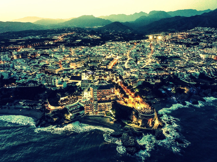 andalusia-costa-del-sol-nerja-balcon-de-