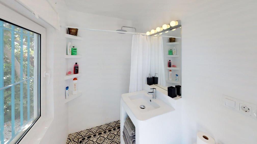 Cortijo-Molino-Apartamento-Bathroom.jpg