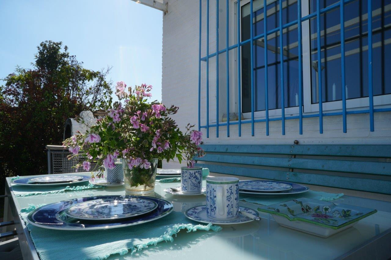 cortijo-molino-almayate-6-roofed-terrace