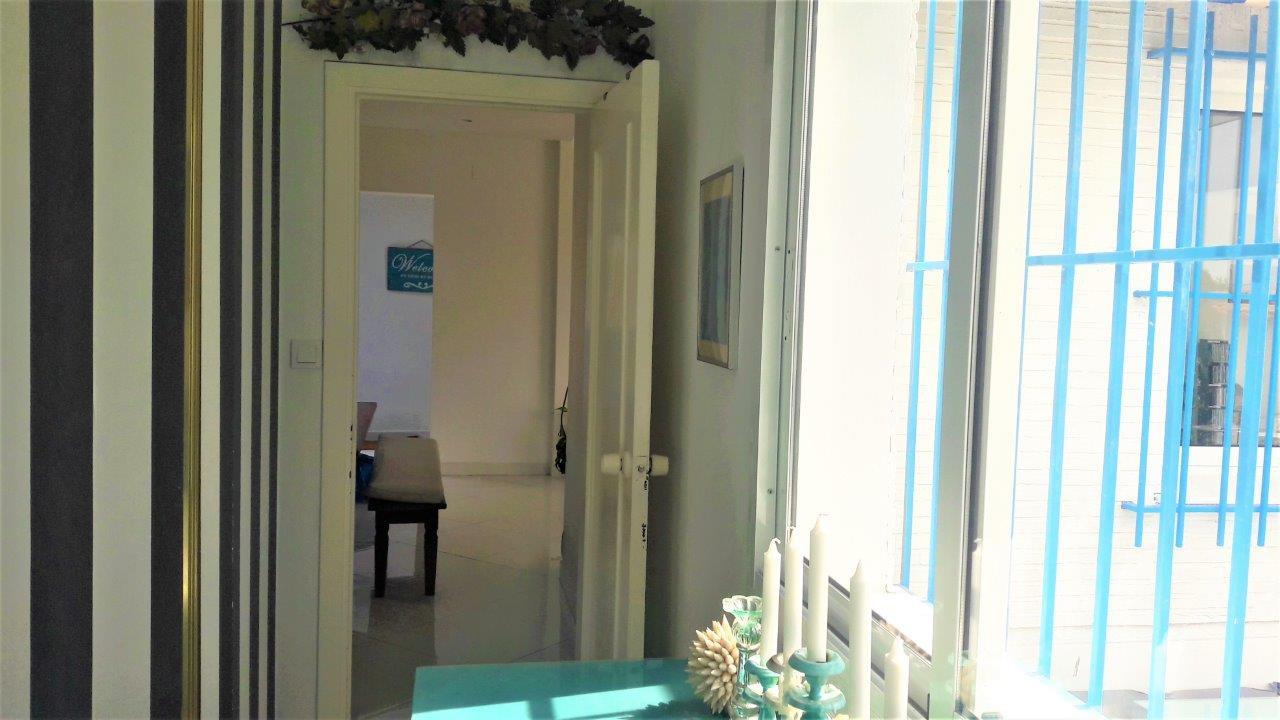 cortijo-molino-almayate-30-main-house-tu