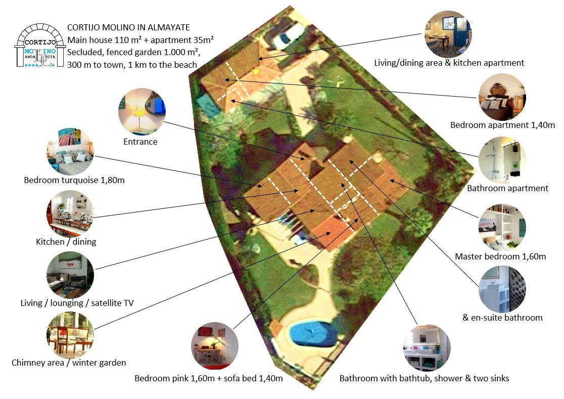 cortijo-molino-almayate-24-overview.jpg