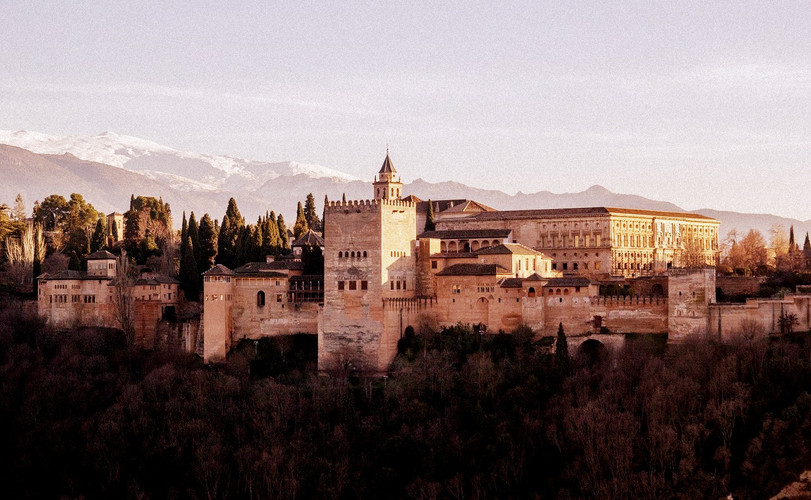 andalusia-alhambra-skyline.jpg