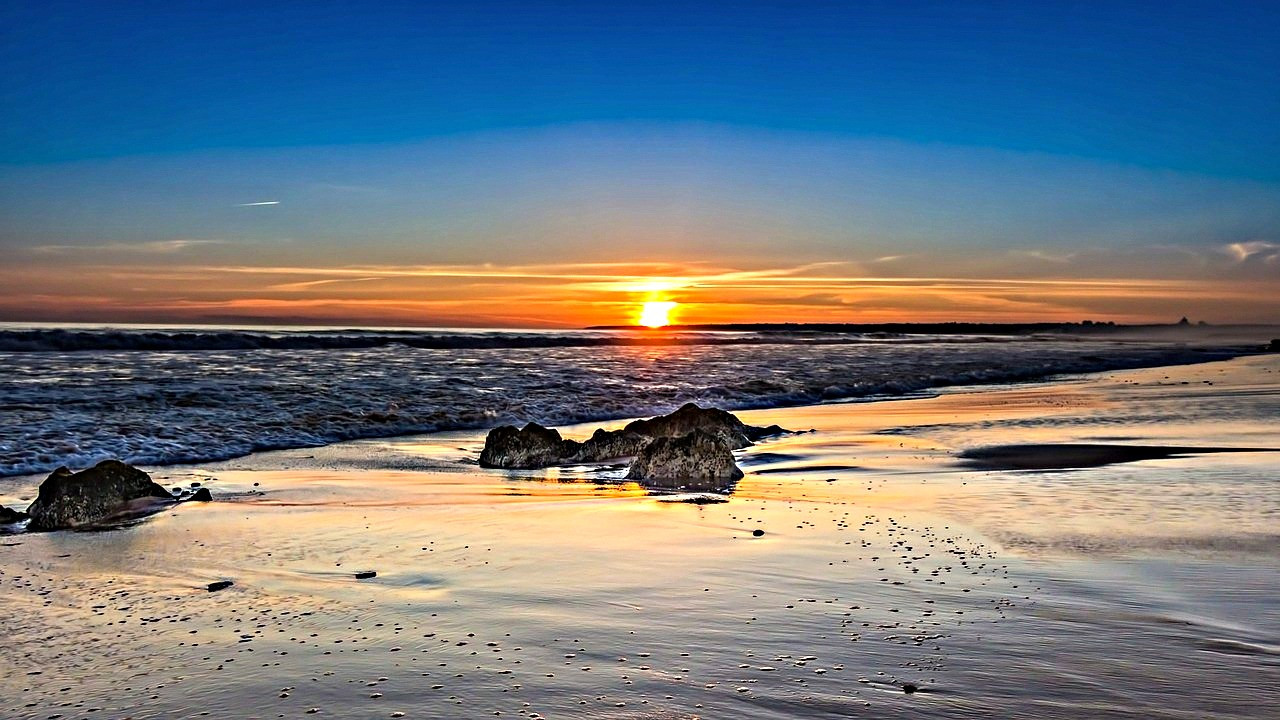 andalusia-costa-del-sol-beach-sunset-sto