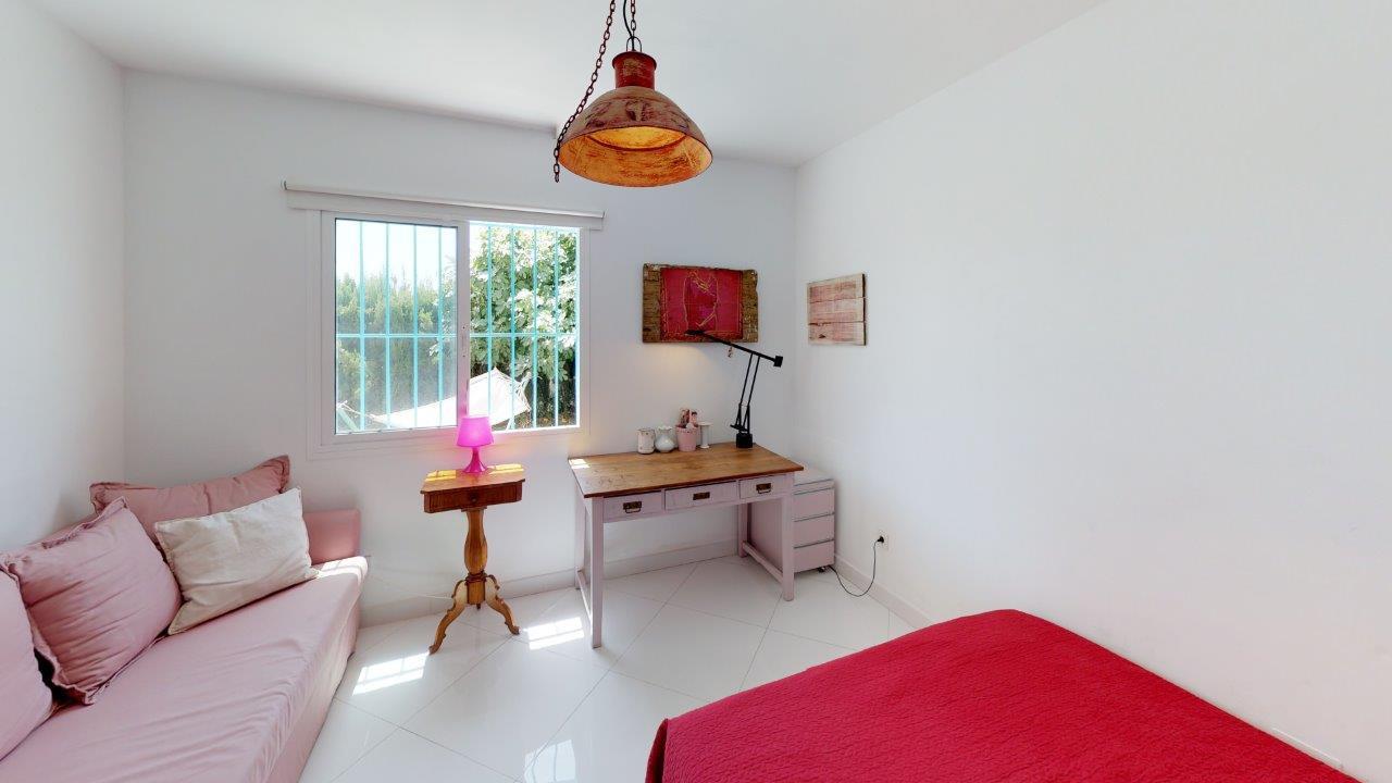 cortijo-molino-almayate-33-main-house-pi