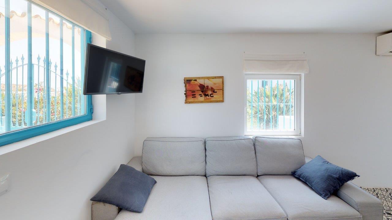 Cortijo-Molino-Apartamento-Living.jpg