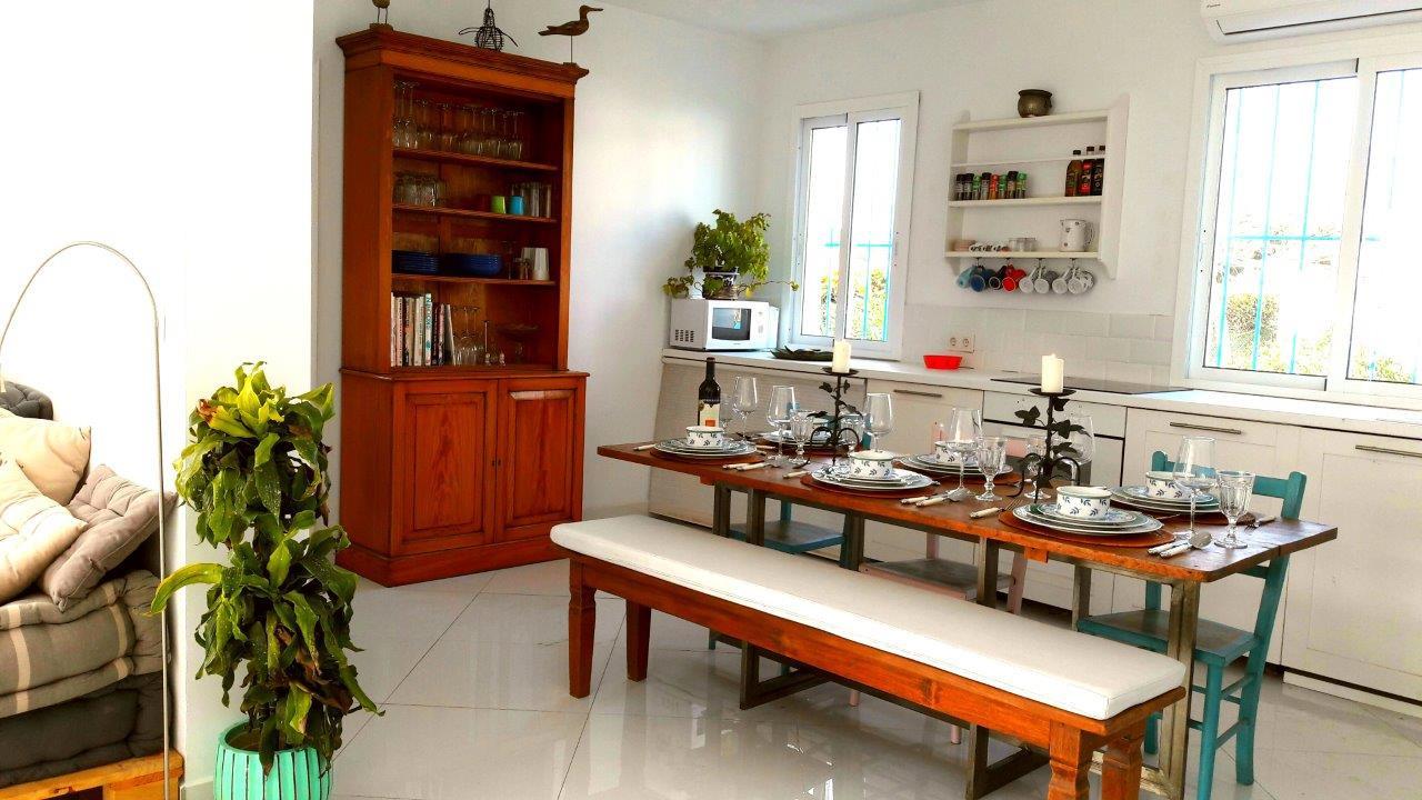 cortijo-molino-almayate-8-main-house-kit