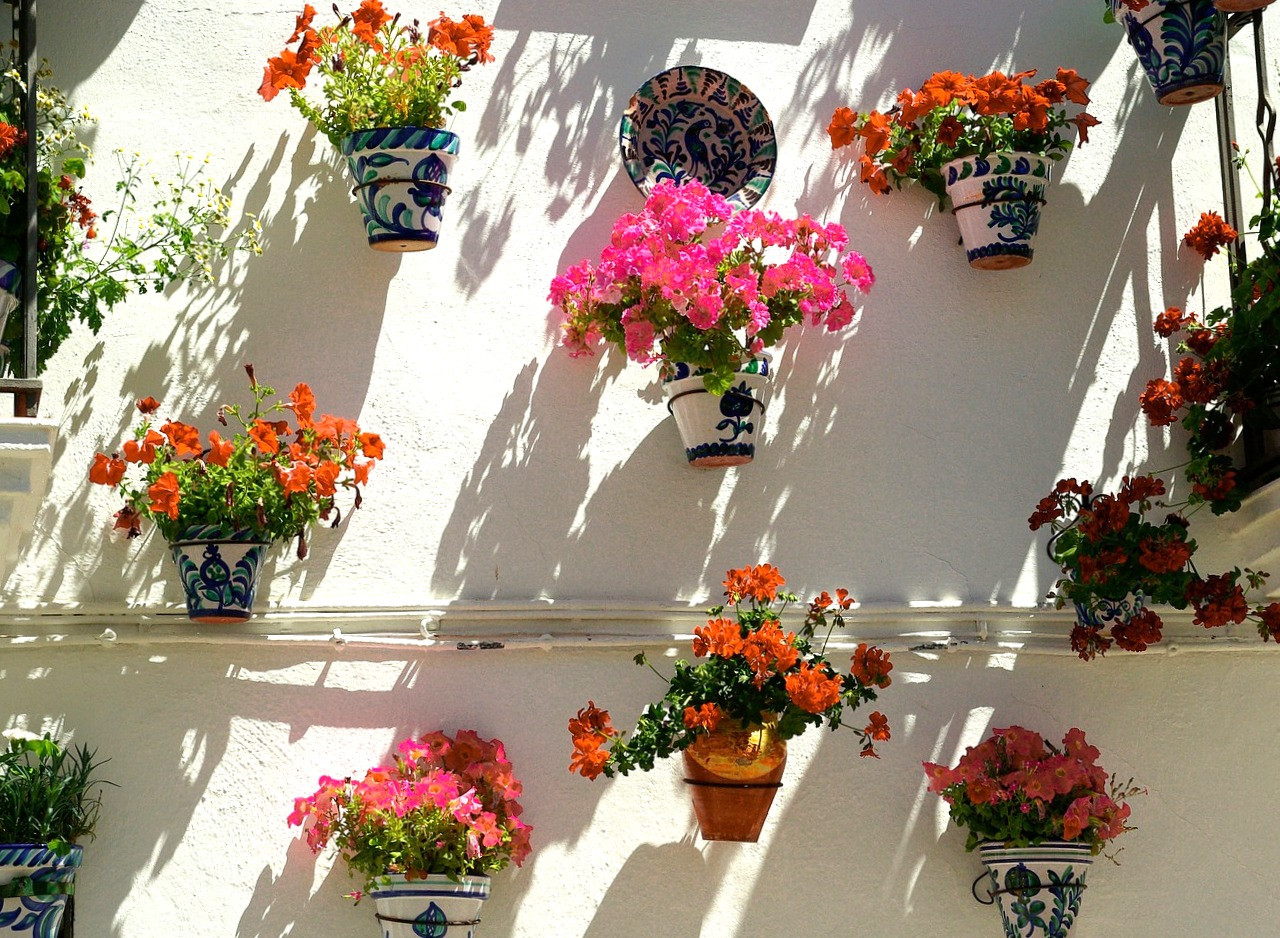 andalusia-costa-del-sol-street-flower-po