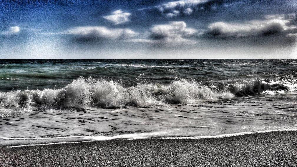 andalusia-costa-del-sol-almayate-beach-c