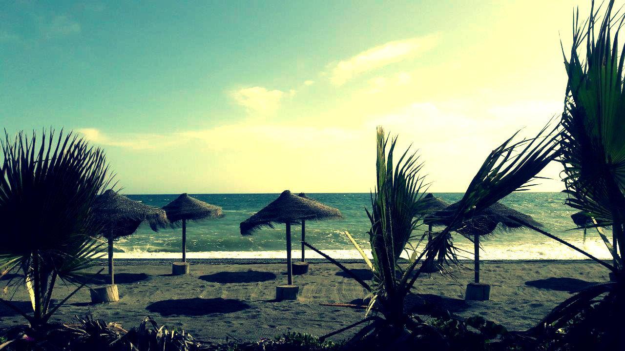 andalusia-costa-del-sol-almayate-beach-p