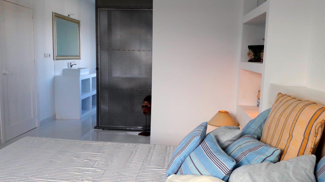 cortijo-molino-almayate-21-main-house-ma
