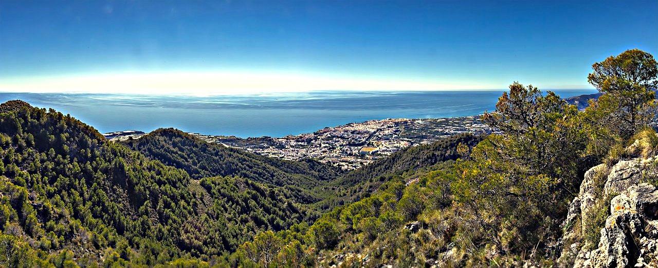 andalusia-costa-del-sol-nerja-view.jpg