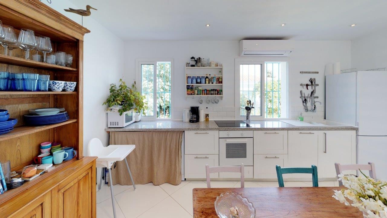 cortijo-molino-almayate-6-main-house-kit