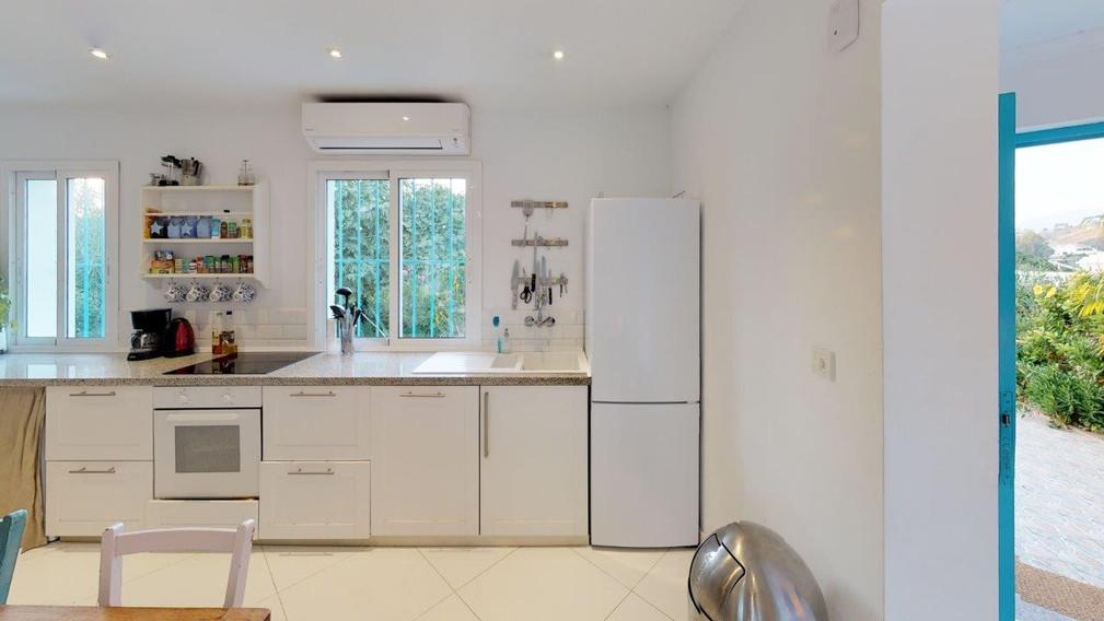 cortijo-molino-almayate-4-main-house-kit
