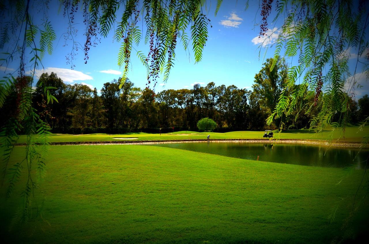 andalusia-costa-del-sol-mijas-golf.jpg