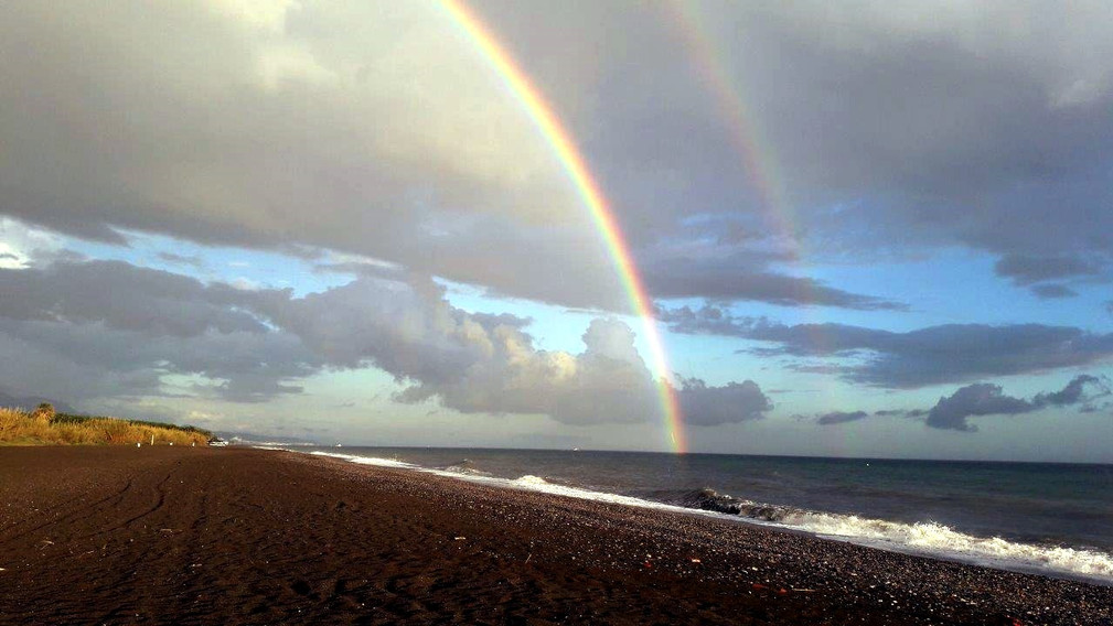 andalusia-costa-del-sol-almayate-beach-r