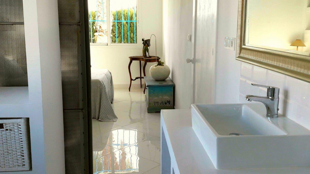 cortijo-molino-almayate-22-main-house-ma