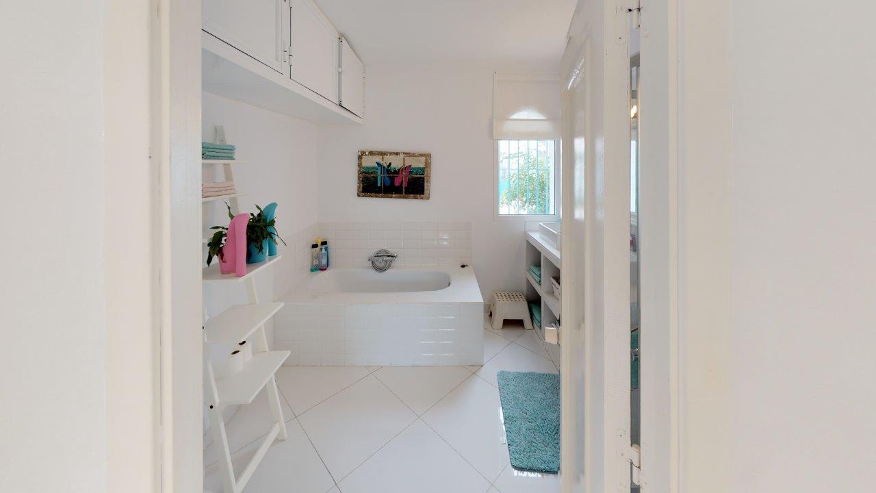 cortijo-molino-almayate-36-main-house-ba