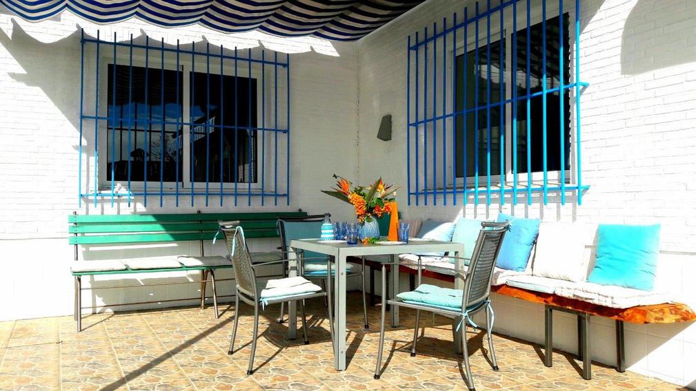 cortijo-molino-almayate-5-roofed-terrace