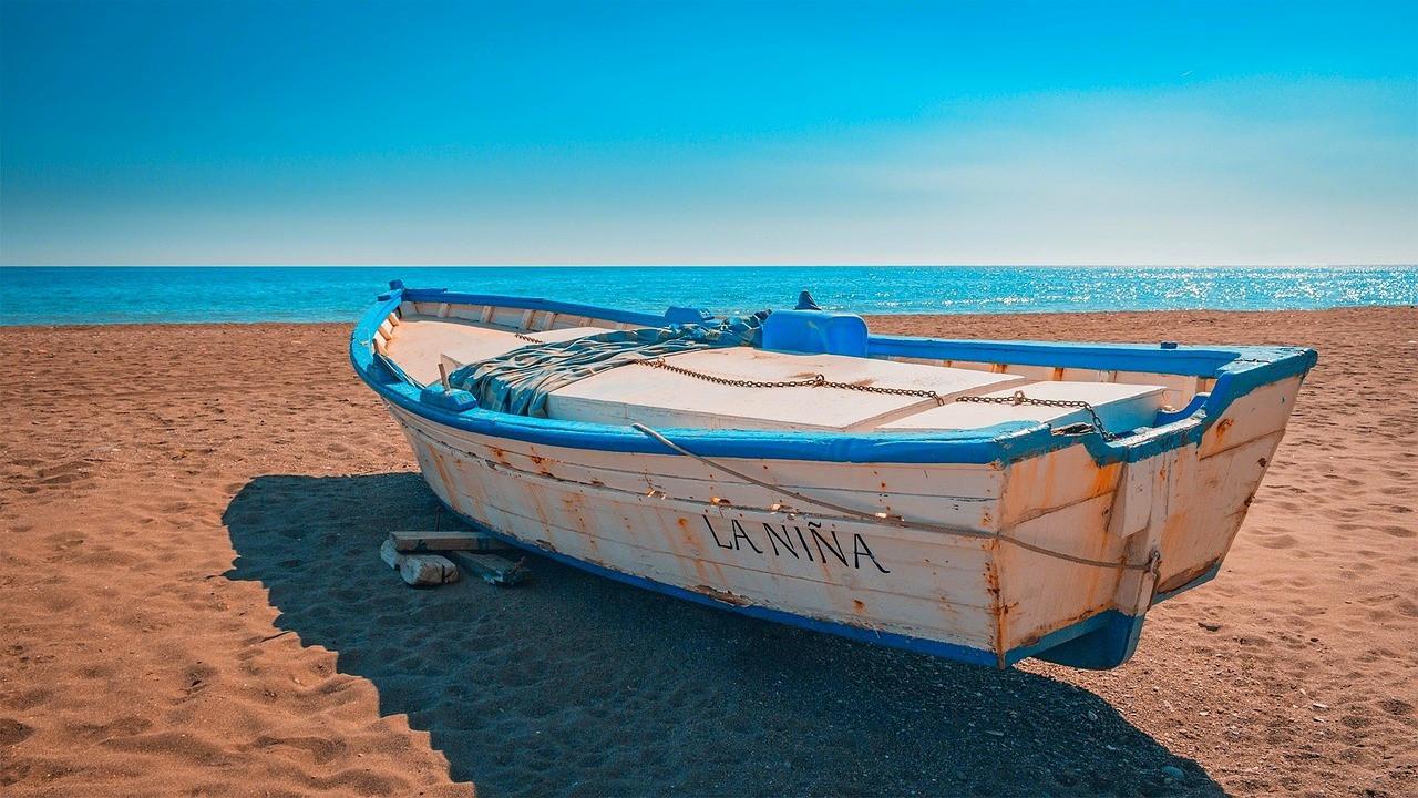 andalusia-costa-del-sol-beach-boat.jpg