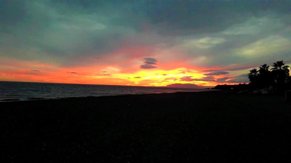 andalusia-costa-del-sol-almayate-sunset-