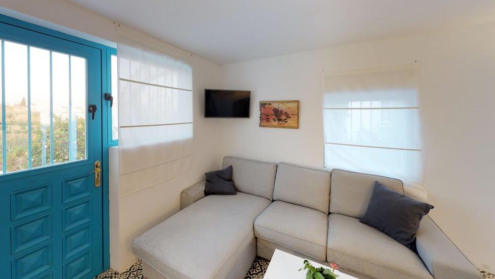 Cortijo-Noche-Living-Room.jpg