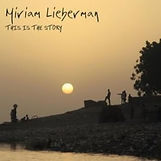 MiriamLieberman-ThisistheStory1-300x300.