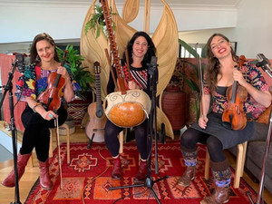 Our performance on Dunera.org.au