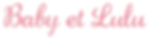 Logo_pink_02.png