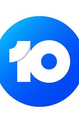 10_Logo_edited.jpg