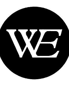 Weekend_Edition_logo.jpg