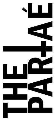 The-Partae-Logo2_edited.jpg
