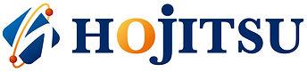 logo_B_100mm_RGB_350dpi.jpg