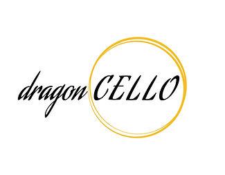 dragon cello.jpg