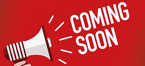 coming-soon_1024x1024.jpg