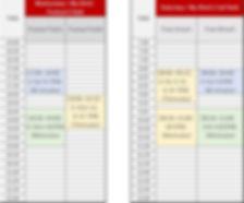 class time table.jpg