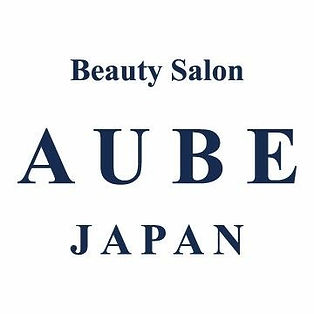 AUBE JAPAN 2020.jpg