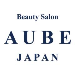 AUBE JAPAN.png