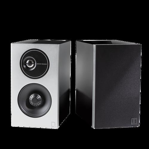 Cajas acústicas Definitive Technology D7