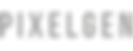 pixelgen-audioreference.png