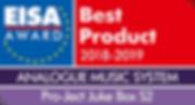 EISA-Award-Logo-Pro-Ject-Juke-Box-S2.png