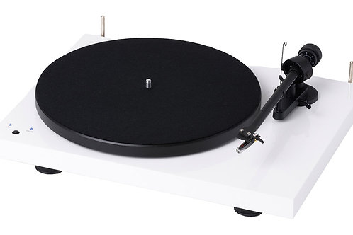 Giradiscos Pro-Ject Debut Carbon RecordMaster HiRes