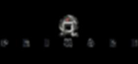 Primare-logo_edited-1.png