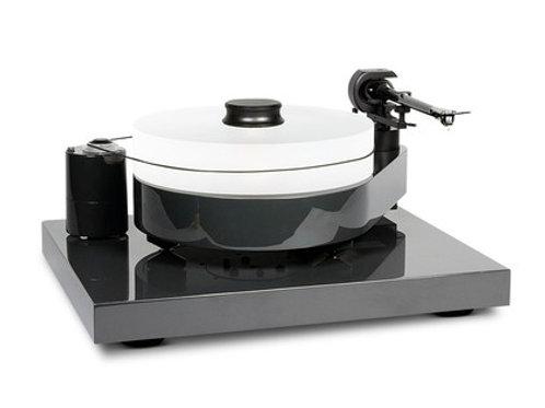 Giradiscos Pro-Ject RPM 10 Carbon