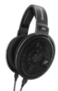 HD660S.jpg