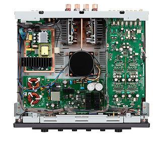 audioreference_marantz_model30_up_amplif